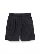 FARMER EASY SHORTS W/P TROPICAL STRETCH