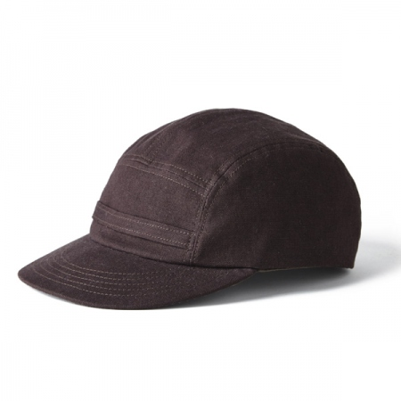FRONT BELTED WORK CAP