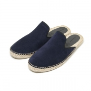 ORIGINAL ESPADRILLE SLIPPER