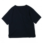 Pocket Knit T-shirts