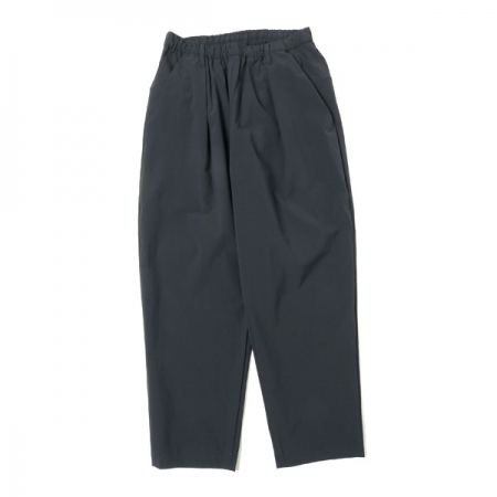 Wallet Pants RESORT ICE