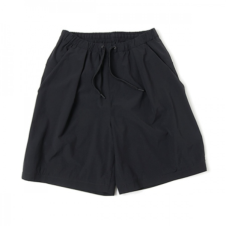 Wallet Shorts RESORT ICE