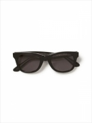 "DWELLER SUNGLASSES ""COOPER"" by KANEKO OPTICAL"
