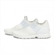 WM×adidas Originals [ZX FLUX PLUS]