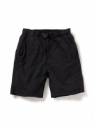 COACH EASY SHORTS C/N WEATHER