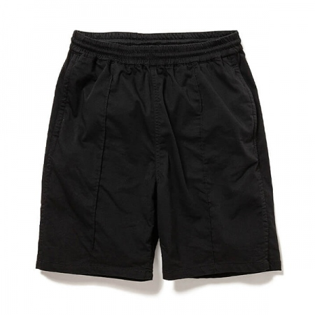 OFFICER EASY SHORTS C/P/P SATIN STRETCH COOLMAX