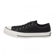 CHUCK TAYLOR CANVAS GORE-TEX OX