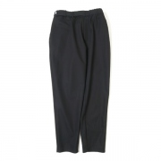 COTTON TWILL Cook Pants