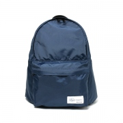 DAY PACK(USA)