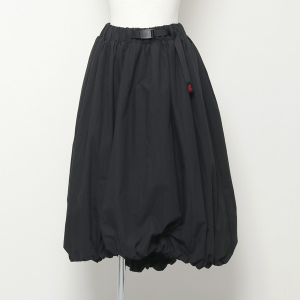 GRAMICCI×k3&co. BALLOON SKIRT