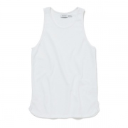 DWELLER TANK TOP POLY MESH