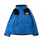 Mountain Raintex Jacket