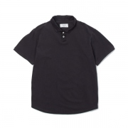 Overdyed Polo Shirt - Regular Fit
