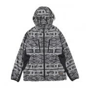 WM x PENDLETON MOUNTAIN PARKA
