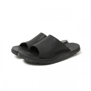 HANDYMAN SANDAL COW LEATHER by ISLAND SLIPPER