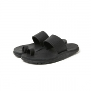 GARDENER SANDAL COW LEATHER by ISLAND SLIPPER