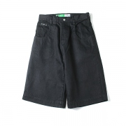 TYPE-01 CULOTTES