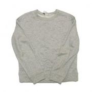 music quilted melty sweat