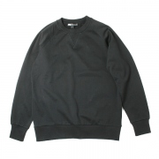 Y-3 CLASSIC SWEATER / CF0461