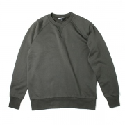 Y-3 CLASSIC SWEATER / CF0462