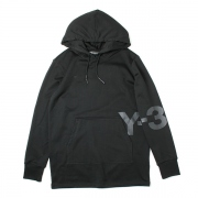 Y-3 CLASSIC SWEATER / CF0473