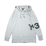 Y-3 CLASSIC SWEATER / CF1806