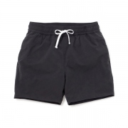 Active Stretch Shorts
