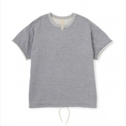 Central Park Easy Fit Sweat Tee