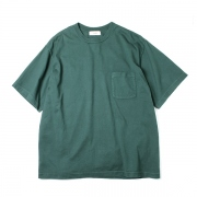 COMED COTTON BIG TEE