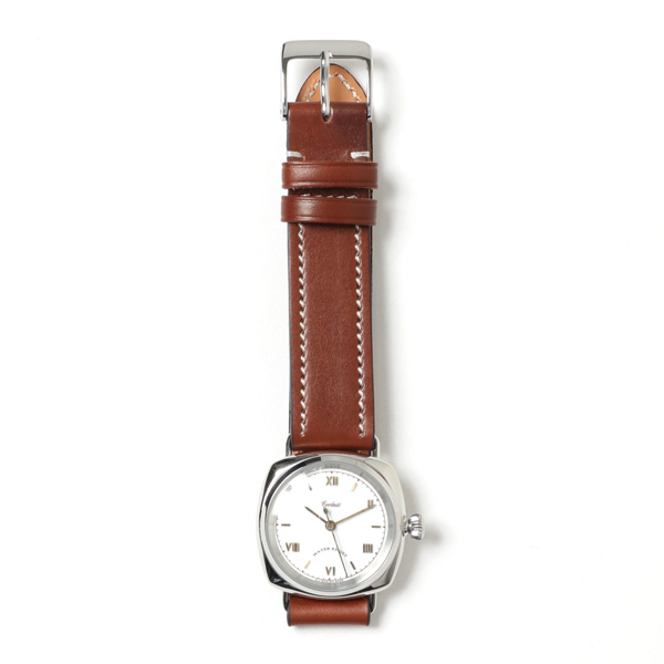 CORBETT (WRISTWATCH)