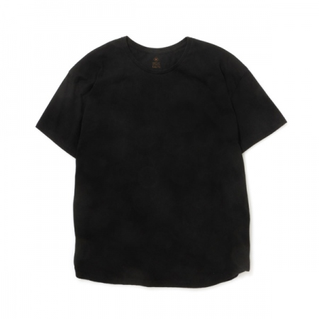 Cadet Easy Fit Round Tee