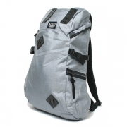 CELSPUN Nylon SLOPE 35L Backpack by ARAITENT