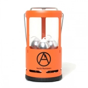 Anarcho Lantern / ORANGE