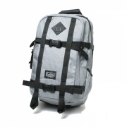 CELSPUN Nylon HOLD 22L Backpack by ARAITENT