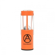 Anarcho Solo Lantern / ORANGE