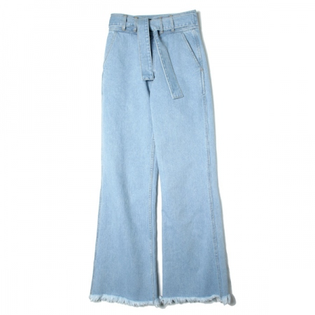 TENORITE DENIM PANTS