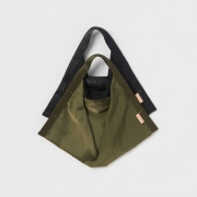 origami bag small