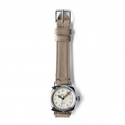 ADVENT (WRISTWATCH) / COTTON BELT