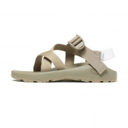 Chaco for Graphpaper Sandals