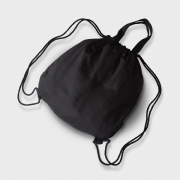 HBT HELMET BAG