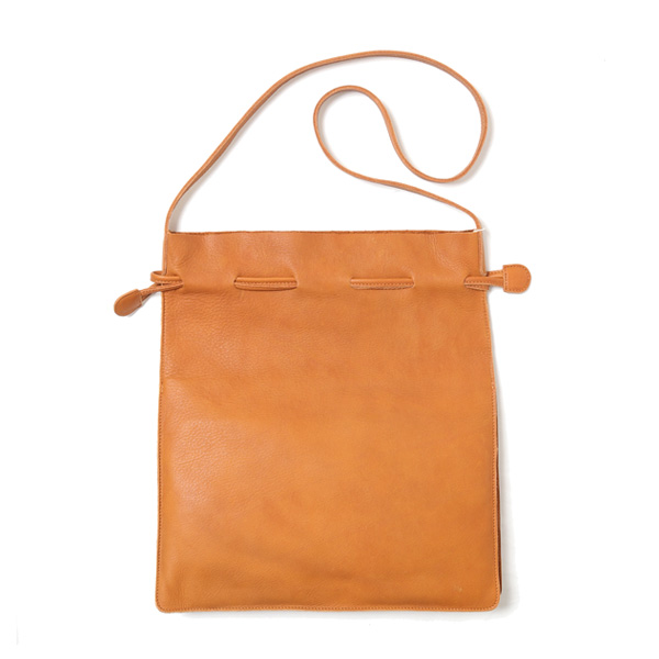 GUSTO LETHER BAG2