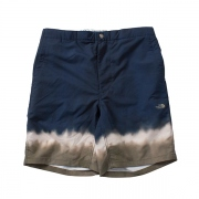 APEX FLASHDRY Print Shorts