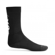 Y-3 Tube Socks (BLACK)