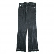 WILLEMITE DENIM PANTS