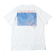 Multiolication Flowers TEE