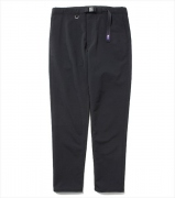 APEX FLASHDRY Field Pants