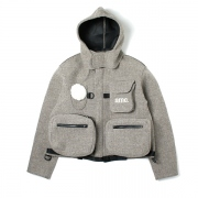 Game Pocket JKT.