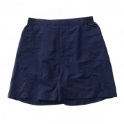 Field River Shorts