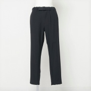 Meryl Nylon Cook Pants