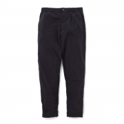 Autumu Stretch Easy Pants